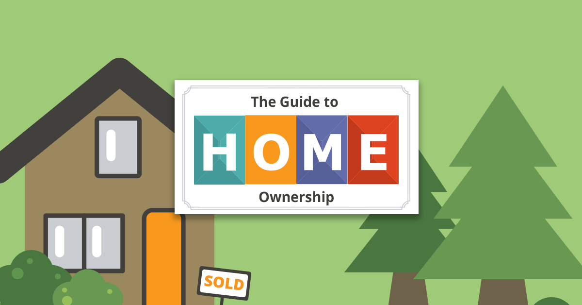 Guide to Home Ownership Game