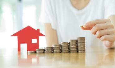 Money and housing