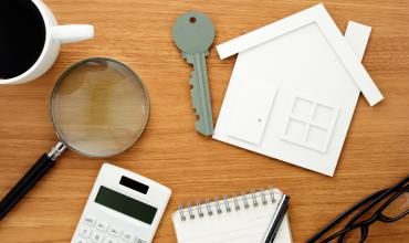 home buying tools