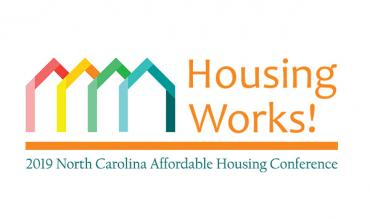 Creating Affordable Housing Opportunities for North