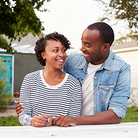 Buying Your First Home? Save Up to $2,000 in Taxes Annually